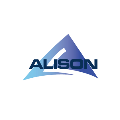 Alison Certified Web Developer