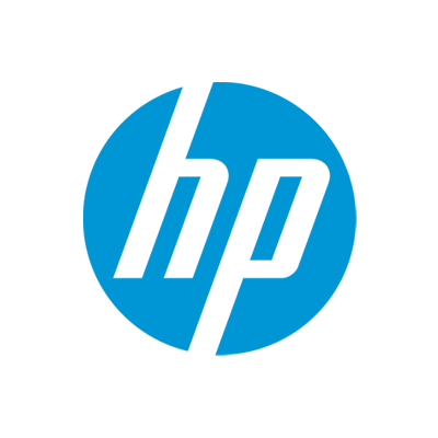 HP Certified Web Designer